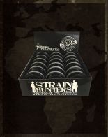 Strain Hunters Seed Bank Rolling Papers